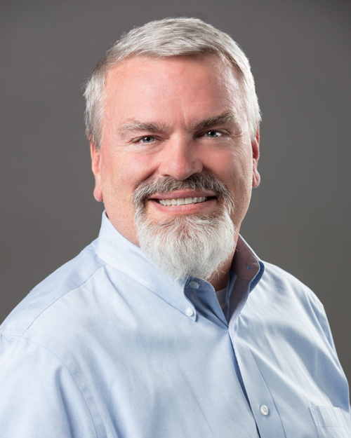 Douglas C. Schluter, CPA