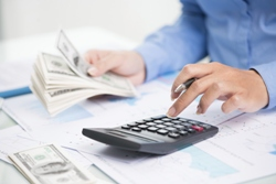 Eden Prairie payroll services
